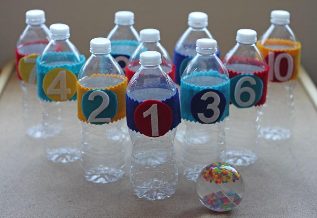 10 Homeschool Math Activities | Math Game Time