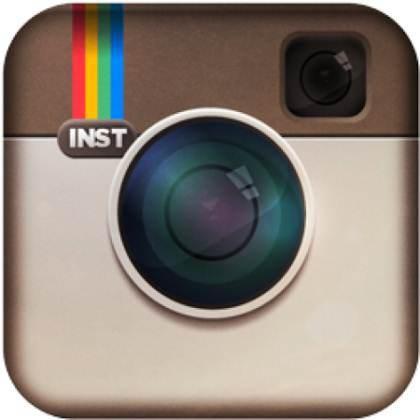 Teachers on Instagram – Top 10 Educators Using Instagram ...