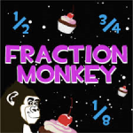 fractionmonkey