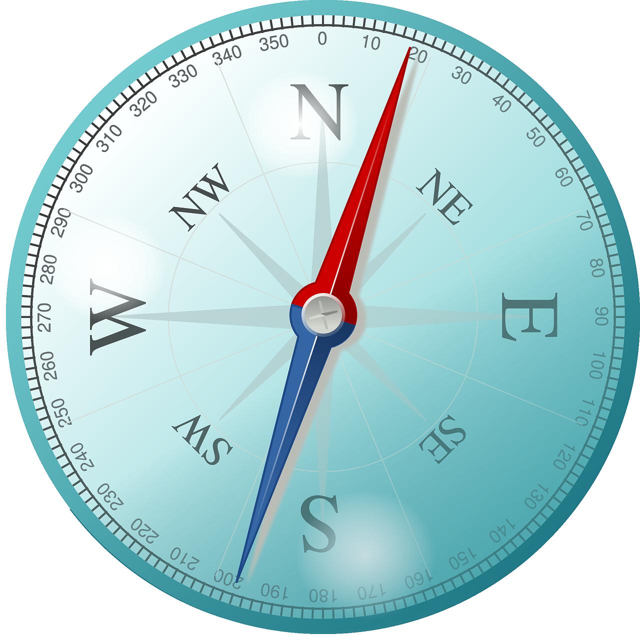 1280 1280 pixels compass 152121_1280