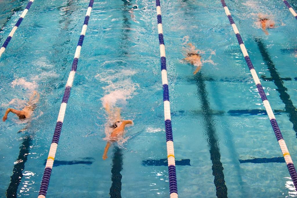 swimming-659903_1280