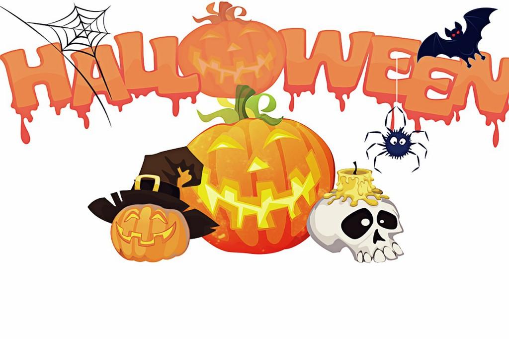 halloween-958801_1280
