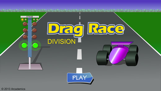 dragracedivision