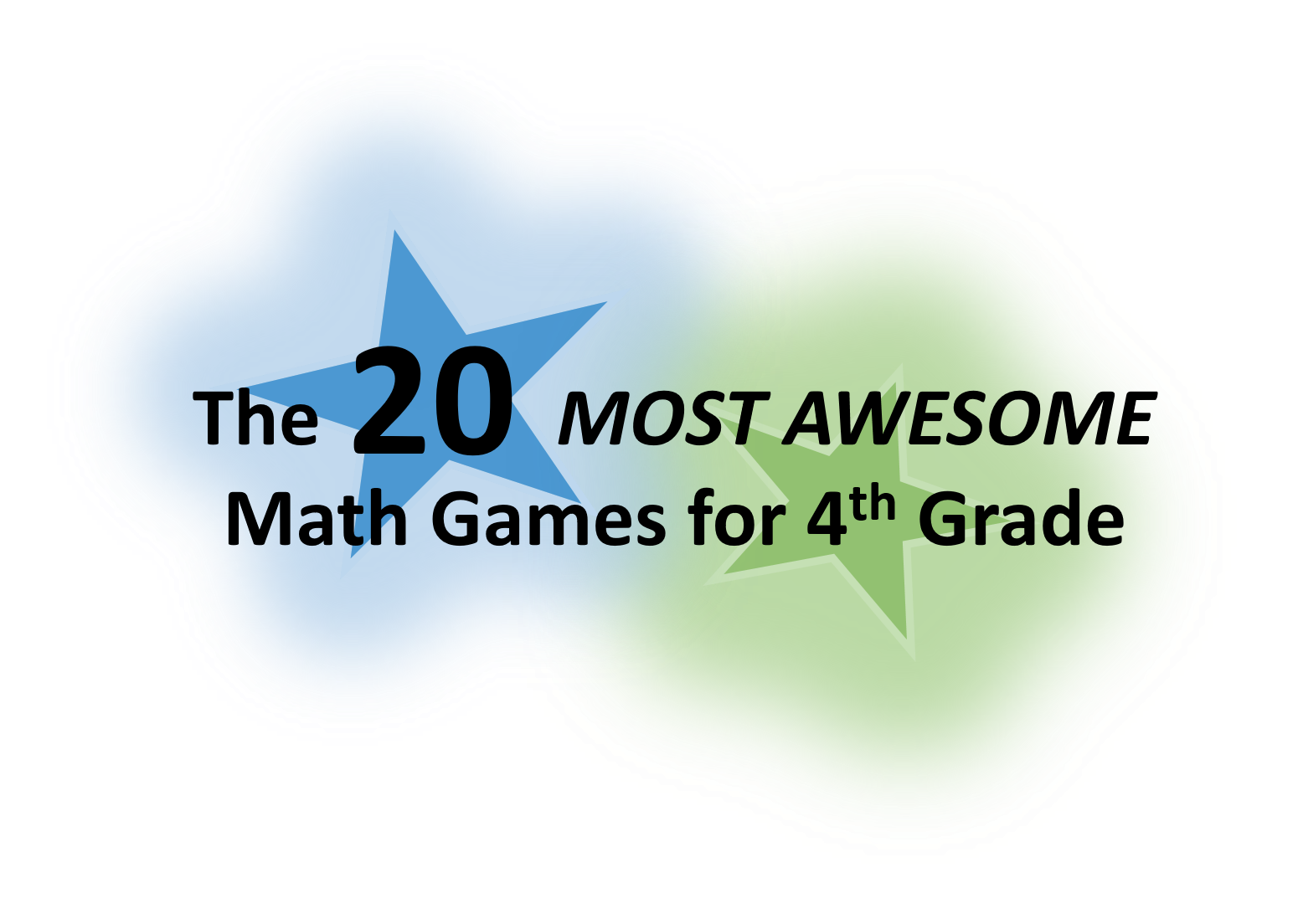 Best 5th Grade Websites & Activities for Learning at Home