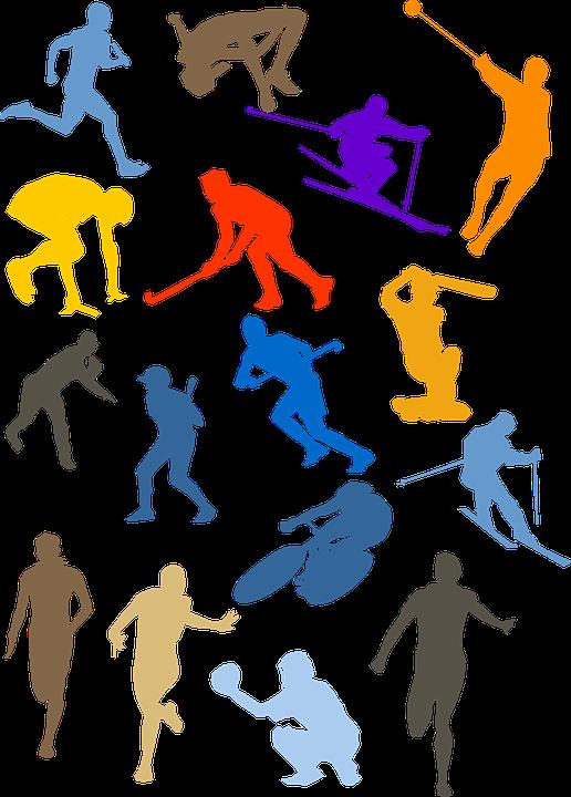 extremesports