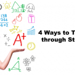 4-Ways-to-Teach-Math-Through-Storytelling