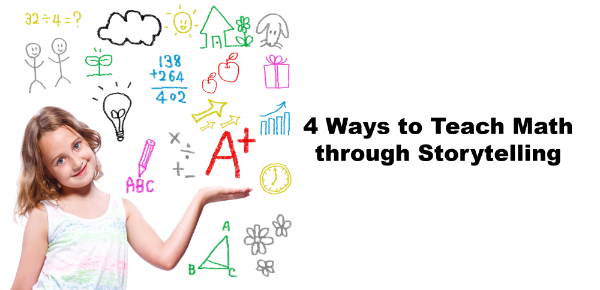 4-Ways-to-Teach-Math-Through-Storytelling