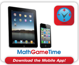 6th Grade - Fun Online Math Games, Free Videos & Worksheets for Kids